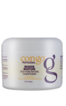 Congo Massive Moisture Conditioner 8oz