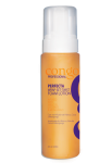 Congo Perfecta Wrap Set Twist Foam 8oz