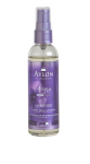 Affirm StyleRight Laminate Spray 4oz