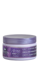 Affirm StyleRight Hairdress Creme 4oz