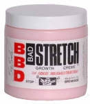 BIG BAD D Stretch Growth Creme 22oz (Pink)