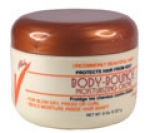 Vitale Body Bounce Moisturizing Creme 8oz