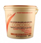 Vitale Concord (Super) Relaxer 9.5lbs.