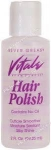 Vitale Hair Polish 2oz