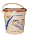 Vitale Life and Body (Regular) Relaxer 4lb