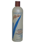 Vitale Smooth Sheen Wrap Lotion 16oz