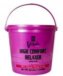 Vitale Pro High Comfort Relaxer 4lbs (Regular)