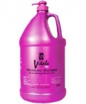 Vitale Pro Moisture Bond Neutralizing Shampoo (Gallon)