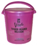 Vitale Pro Tender Headed Relaxer 4lbs
