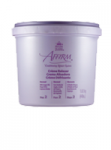 Affirm No Base Relaxer w/o Protecto 4lb (Resistant)