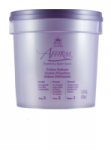 Affirm No Base Relaxer w/o Protecto 8 lb. (Normal)