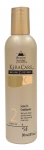 KeraCare Natural Textures Leave-In Conditioner 8oz