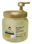 KeraCare Natural Textures Twist and Define Cream 32oz